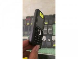 Nokia 1681 giá rẻ Quận 9 hcm