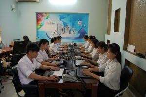 Nhận liên hệ trao đổi nhanh, trực tiếp qua ChatNhanh