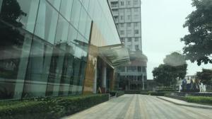 Dịch vụ quản lý cho thuê nhà đất quận Bình...