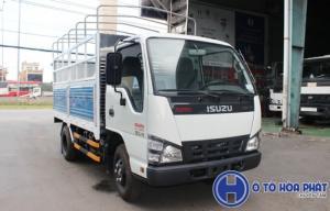 Xe tải Isuzu 2t QKR