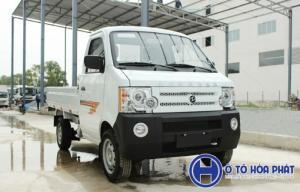 Xe tải Dongben 870kg GIÁ RẺ