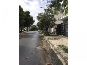 Lô đất đường Nguyễn Chích sát Lý Thái Tông