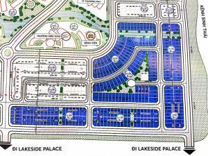 Dragon City dự án sinh lời cao với không gian xanh ngay TT quận Liên Chiểu