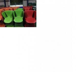 thanh lý ghế nhựa hàng tồn kho