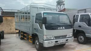 xe tải jac_3.5t_cho vay trả góp