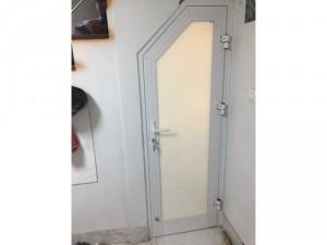 Tủ nhôm kính,cửa nhôm kính