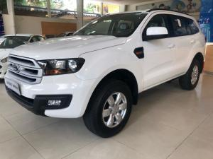 Ford Everest Ambiente 2018 - Hotline: 0966877768 (24/24)