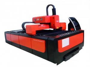 So sánh chất lượng sản phẩm của hai dòng máy laser plasma và laser fiber