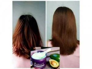 Ủ tóc MOCHA