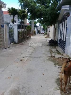 Bán nhà cấp 4 có 2 phòng ngủ hẻm ô tô Phan Bội Châu,TP Quảng Ngãi