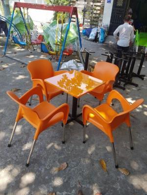 bán mới ghế đúc giá rẻ nhất