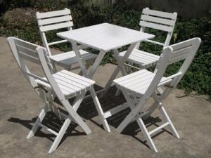 cung cấp bàn ghế nhiều loại bàn ghế cà phê mới 100%