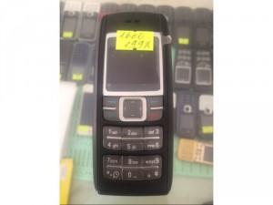 Nokia 1600 giá rẻ quận 9