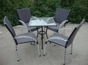 Bàn ghế cafe  - bàn ghế thanh lí giá rẻ