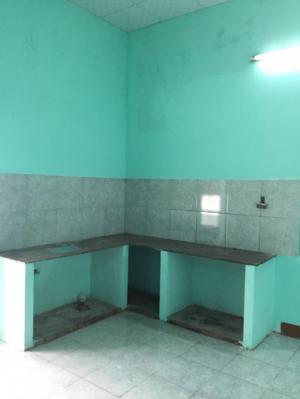 Bán nhà hẻm 29 Nguyễn Thiếp - Gia Lai