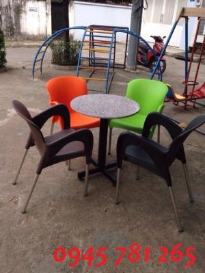 Chuyên cung cấp bàn ghế cafe - bàn ghế cafe...