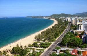 Thông tin vé máy bay đi Nha Trang