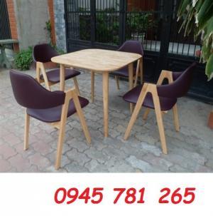 Chuyên cung cấp bàn ghế cafe , bàn ghế sân...
