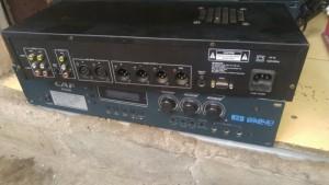 VANG CAF-K99O