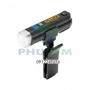 Bút thử điện Fluke – LVD1 Volt Light
