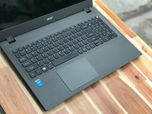 Laptop Acer E5-573G, i5 4210U 4G 500G Vga 2G, Like new zin 100%