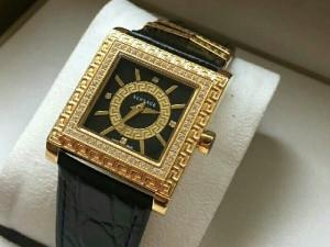 Đồng hồ Versace DV25