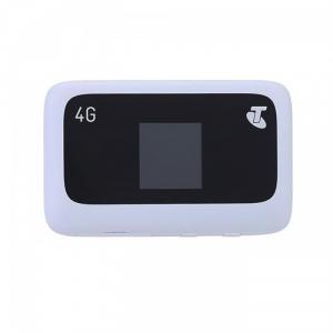 Phát Wifi 4G ZTE MF910 150Mbs Chính Hãng