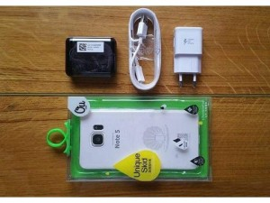 Combo samsung note 5(bộ sac,ốp,tai nghe)