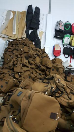May đồng phục ở huyện Hóc Môn TPHCM – đẹp – Giá rẻ