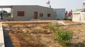 Nhận Đặt Chỗ Đất Nền Đối Diện Trường 2 Trường Đại Học Thủ Dầu Một Và Đh Quốc Tế