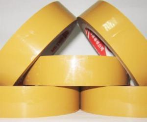 Băng keo Dán thùng, đóng gói bao bì, sản phẩm- giá sỉ tại xưởng sản xuất
