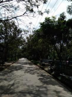 Lô đất bán khu quy hoạch xóm hành 100m - 580 triệu