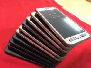 Samsung S7 Active Hàng Mỹ Siêu Bền