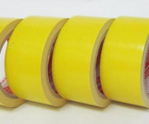 World Tape - Băng Keo Vải Giá Sỉ Tại Xưởng Sản Xuất