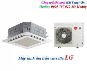 Máy lạnh âm trần LG-Reetech-Casper-Gree  máy lanhja âm trần giá rẻ giá ưu đãi