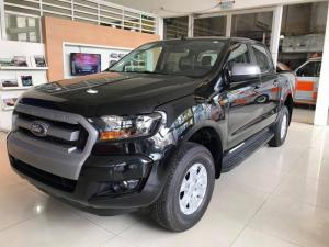 Ford Ranger 2017, giao xe ngay, vay trả góp...