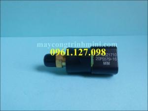 Van cảm biến máy xúc komatsu PC200-6