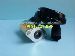 Van máy xúc komatsu PC200 / PC220-7 / PC200-8