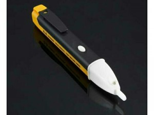 Bút thử điện cảm ứng Victor