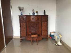Bán Nhanh Nhà Thổ cư 5*95m, Kinh Doanh, mặt tiền Nguyễn Thị Định giá cực rẻ.970tr