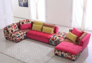Bán bàn ghế sofa tuyệt đẹp giá rẻ