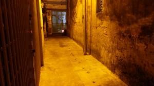 Bán nhà Kim Ngưu, Hai Bà Trưng, 45m2, 3 phòng ngủ, ở luôn