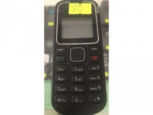 Nokia 1280 thanh lịch quận 9