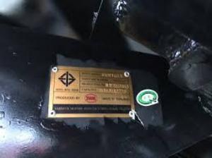 Hấp Dẫn Tháng 11 12 Dòng xe Ben Hino Dutro 130HD giá rẻ