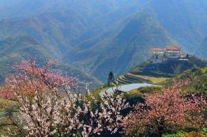 Tour Hà Nội - Sapa - Hạ Long - Tràng An - Bái Đính 6 ngày 5 đêm