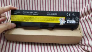 Pin laptop Lenovo T430, T530, W530, T430, T530, W530 (FRU: 45N1001)
