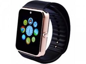 Đồng Hồ Thông Minh Smart Watch Q7S Plus Cao cấp