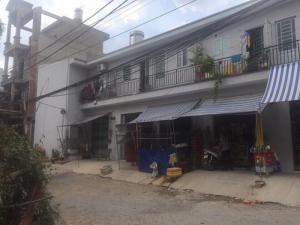 Bán dãy nhà trọ đường Trương Phước Phan
