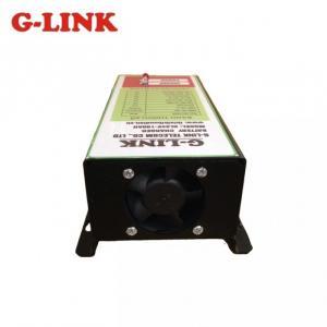 Sạc ắc quy Glink Power 12V-100Ah kèm dây kẹp sạc