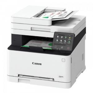 In Laser Màu Đa Năng Canon Image Class MF631cn, Copy, Scan, Network